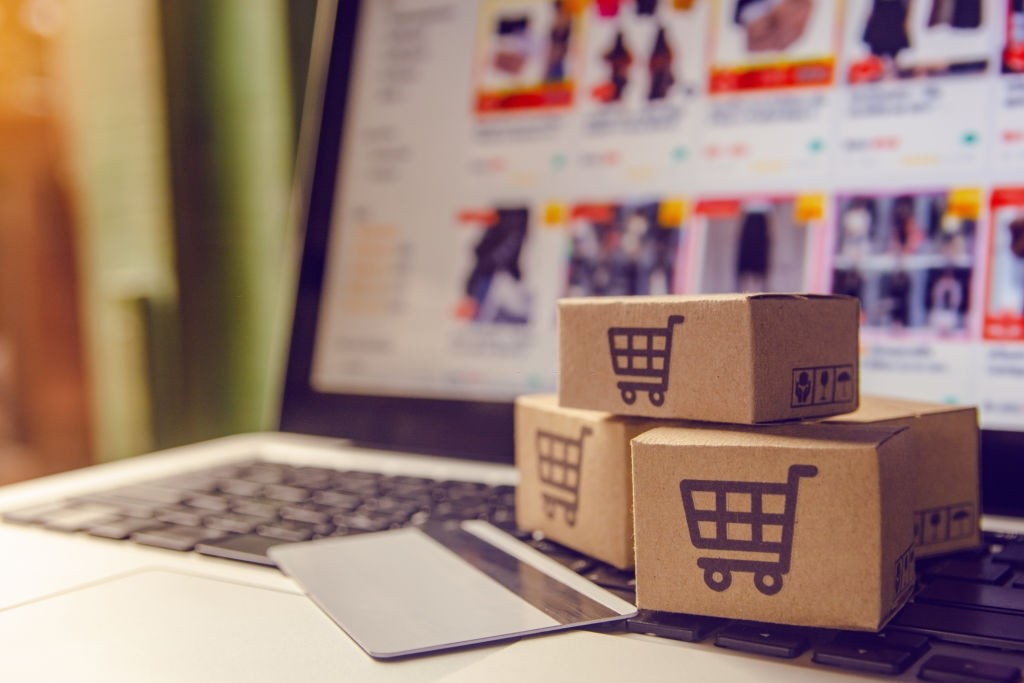 Government facilitating seamless operations for E-commerce firms