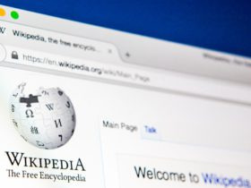 We Are Not Madhouse of Twitter, Wikipedia Founder Jimmy Wales Engages in Savage Conversation