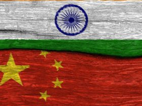 How Many Chinese Soldiers Were Killed in Border Clash With India?