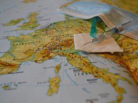 Good News for India, Oxford-AstraZeneca Coronavirus Vaccine Approved for Use in UK
