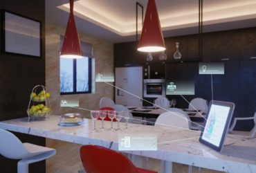 How to Build a Smart Home in India on a Budget with Best Smart Devices