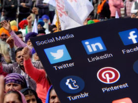 Protesting or Social Media Posts can Now Cost You Gov Job, Passport, Loan Refusal in Bihar and Uttarakhand