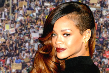 Was Rihanna Paid to Tweet on Farmer's Protest