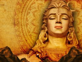 Amazing Facts About Lord Shiva That You Didn't Know Before Now