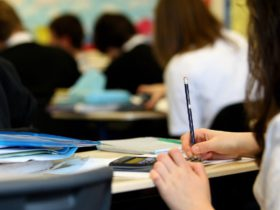 Mathematics, Physics Not Mandatory for Engineering Aspirants Says AICTE