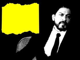 Shah Rukh Khan At 100 CR, Becomes Highest Paid Indian Actor of All Time