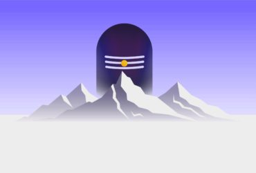 Shiva Lingam, The Origin, and Reason Why Lord Shiva is worshipped in This Form