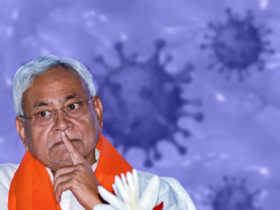 Bihar Revises Covid Deaths By 72% to More Than 9,000
