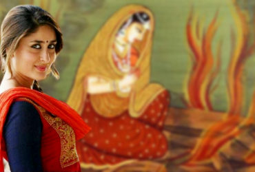 'Boycott Of Kareena Kapoor Khan' Tends on Internet For Charging Rs 12 Cr To Play Sita's Role