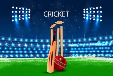 Five Different Ways to Create a Fantasy Cricket Team