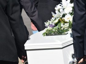 Sisters Find Stranger's Body in Their Mother's Casket Due To Funeral Home Mix-Up