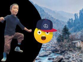 Arunachal Pradesh Tribal Boy Raps Gully Boy Song Apna Time Aayega In Viral Video, Leaves People Impressed